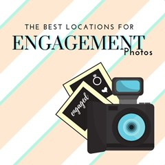 The_Best_Locations_for_Engagement_Photos