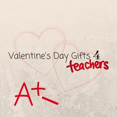 Valentines_Day_Gifts